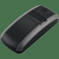 mini GPS nyomkövető készülék