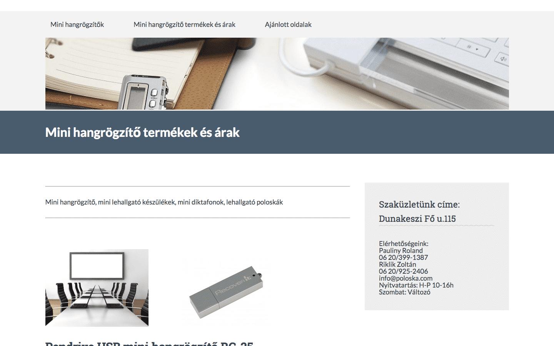 gpy nyomövető bolt, mini nyomkövető készülék, online gpsnyomkövető