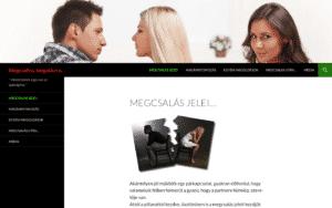 megcsalas.com