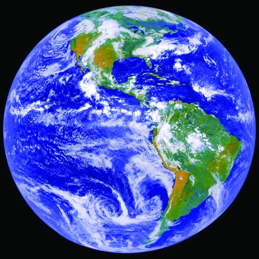 cropped-Earth.jpg