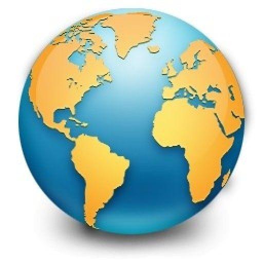 cropped-global_earth_world_map_4948.jpg