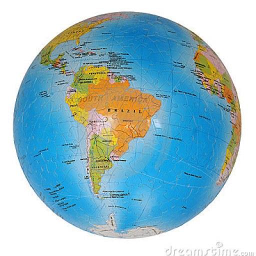cropped-globo-terrestre-8.jpg